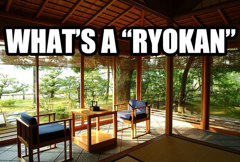 title800x540_Whats-a-ryokan-en4