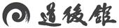 Dogokan