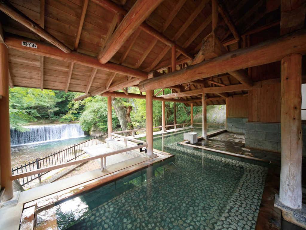 Shima tamura selected onsen ryokan best in japan - Ryokan tokyo with private bathroom ...