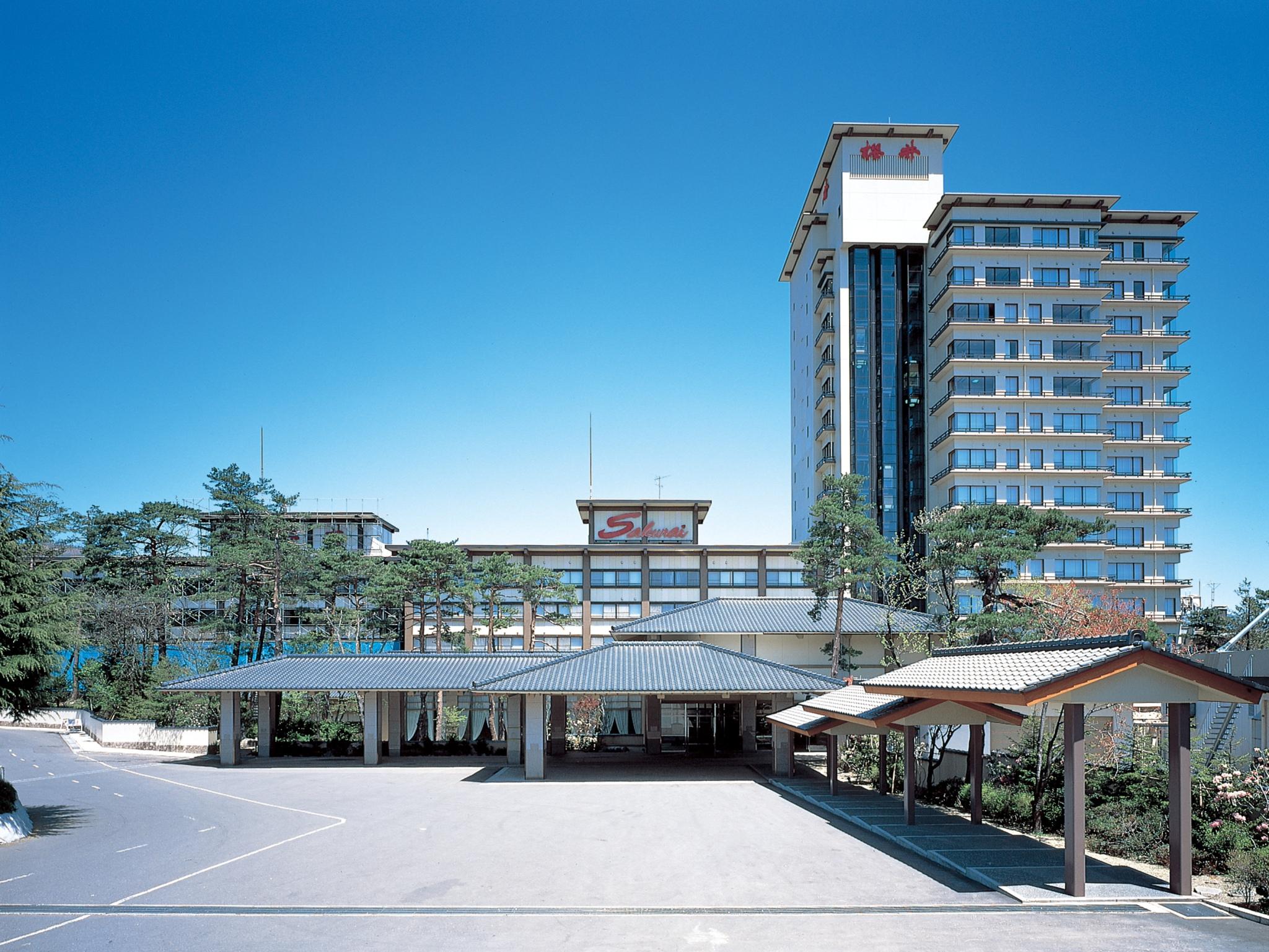 Itami Airport - Wikipedia