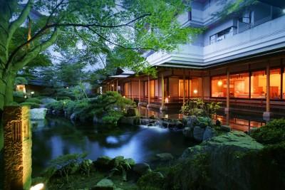 Kasuga Ryokan Hotel - room photo 8576121