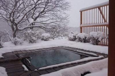 Matsukawaya nasu kogen hotel selected onsen ryokan - Ryokan tokyo with private bathroom ...