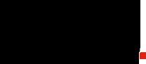 Atami Fufu