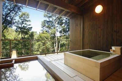 Region: Hyogo | SELECTED ONSEN RYOKAN | best in japan, private hot spring  hotel, open air bath, luxury stay