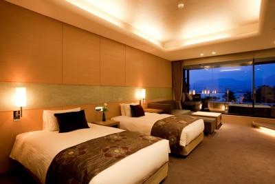 Grand Hotel Arimoto