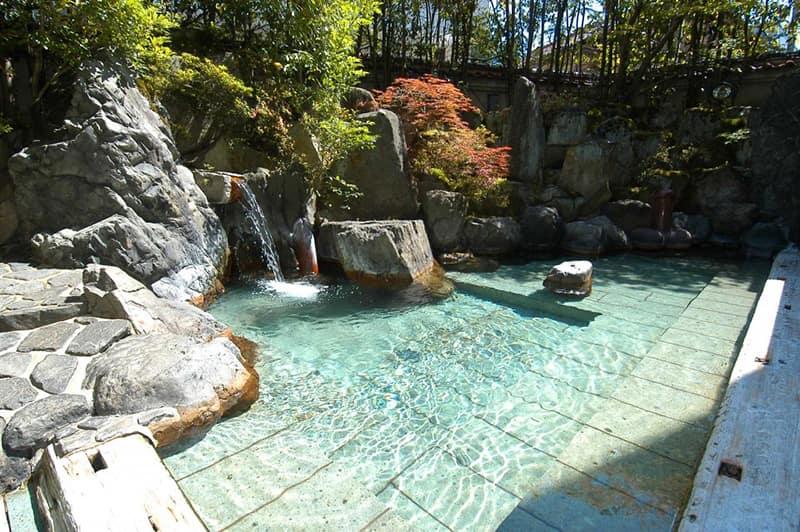 Houshi Ryokan | SELECTED ONSEN RYOKAN | best in japan, private hot spring  hotel, open air bath, luxury stay