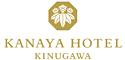 Kinugawa Kanaya Hotel