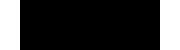 Hakone-Ginyu