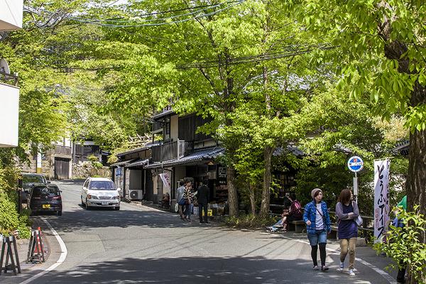 黒川photo_6172836_1