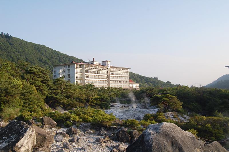 5雲仙地獄(九州ホテル) DSC_0331s