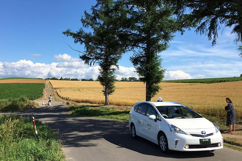 ドライブ北海道2_43b