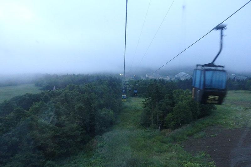 ドライブ北海道2_01b