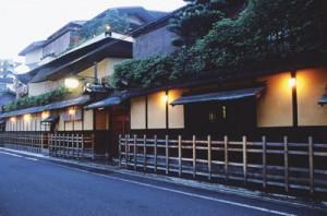 柊屋旅館-J