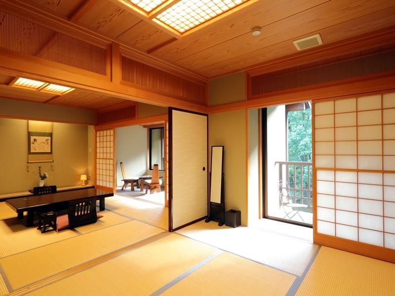 kinseikan seseragi selected onsen ryokan best in japan private rh selected ryokan com