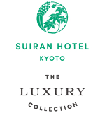 Suiran, a Luxury Collection Hotel Kyoto, Arashiyama