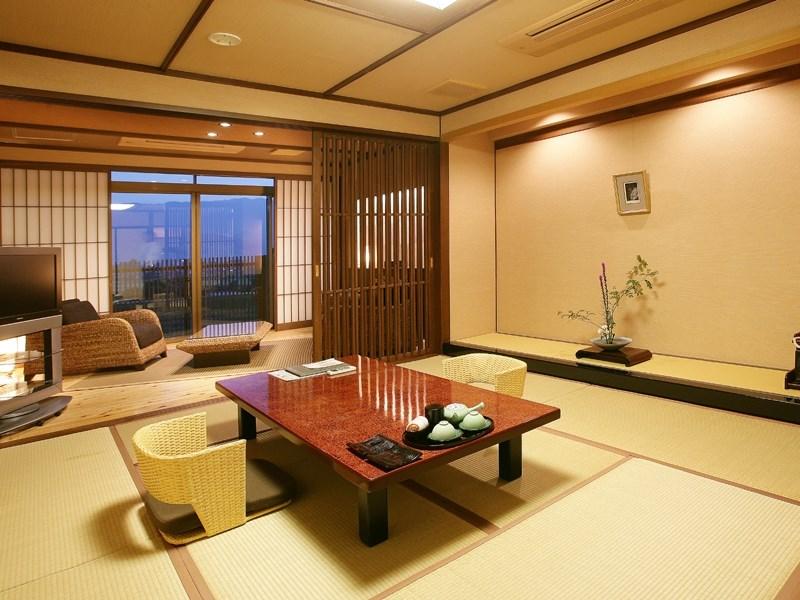 Roppokan | SELECTED ONSEN RYOKAN | best in japan, private hot spring ...