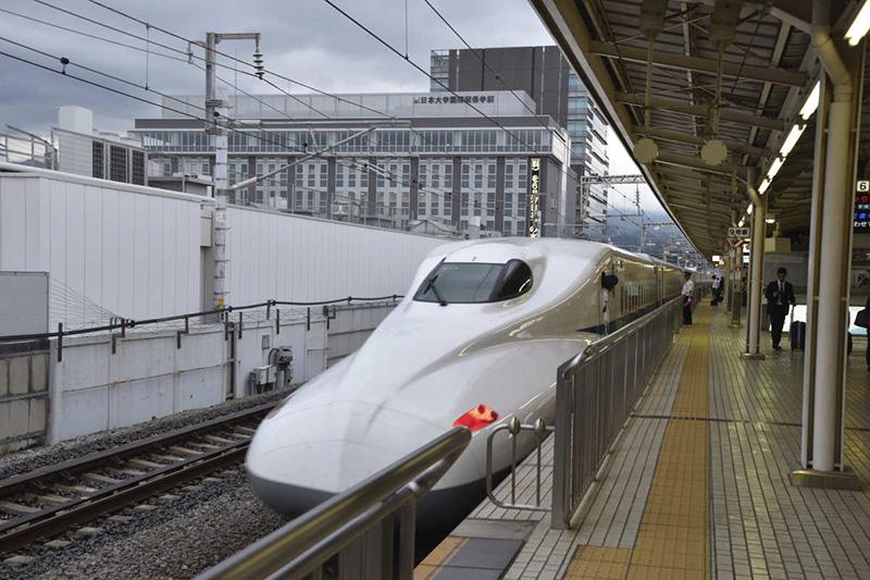 10_izu_tohi-2783