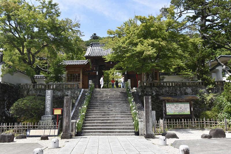 J伊豆修善寺-7_shuzenji5-1