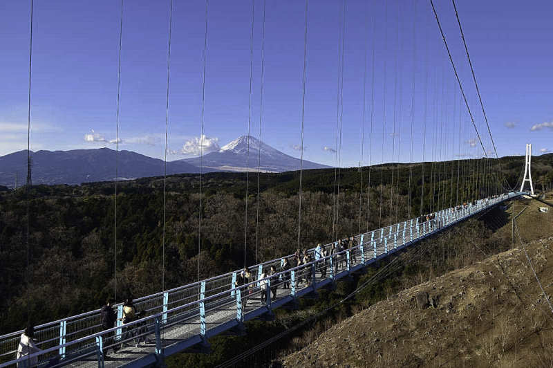 Mishima-sky-walk (61-518)