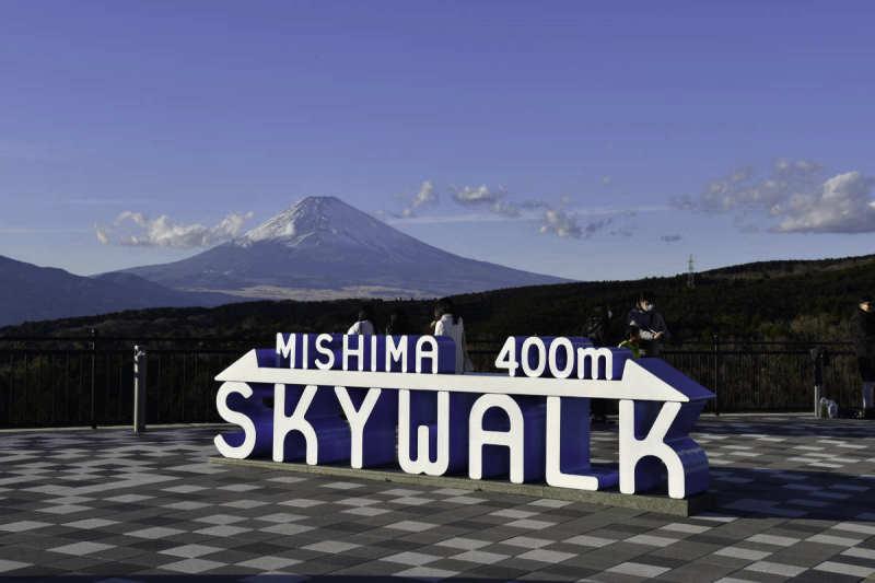 sky-walk-18