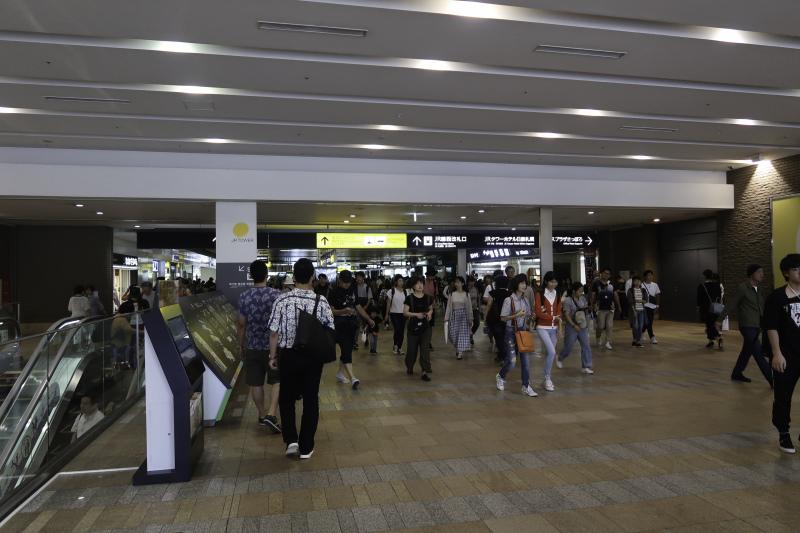 hokkaido_otaru_sapporo-21