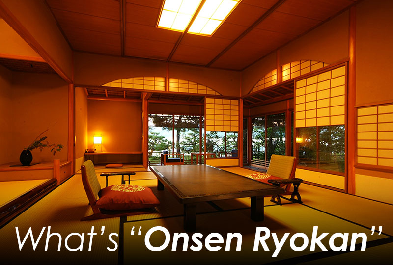 What S Onsen Ryokan Differences Between Onsen Ryokan Selected Onsen Ryokan Best In Japan Private Hot Spring Hotel Open Air Bath Luxury Stay